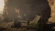 Cueva Seca12