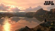 Lake Don Julio03