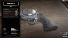 Revolver Cattleman07.png