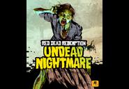 Undead Nightmare37