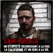 Sam Odessa01