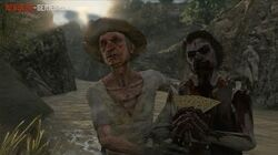 Red_Dead_Redemption_Undead_Nightmare_-_Mission_3_-_Get_Back_in_that_Hole,_Partner