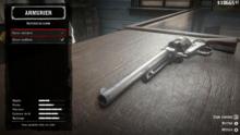 Revolver Cattleman13.png