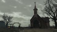 Coot's Chapel01