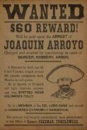 Joaquín Arroyo02