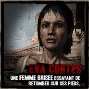 Eva Cortes01