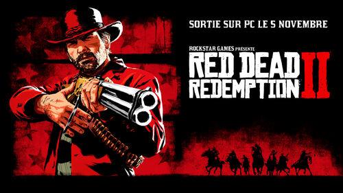 Red Dead Wiki