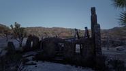Abandoned Mission03