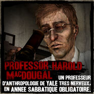 Harold MacDougal01