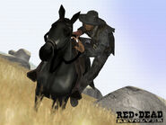 Red Dead Revolver20