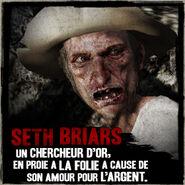 Seth Briars02