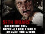 Seth Briars