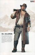 Bill Williamson12