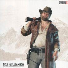 Bill Williamson12.jpg