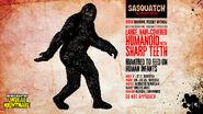 Sasquatch01