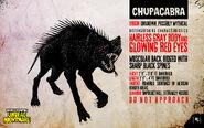Chupacabra01