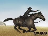 Red Dead Revolver17
