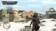 The Demon Drink (Gold Medal) - Mission 27 - Red Dead Redemption