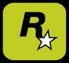 Rockstar Lincoln01.png