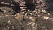 Cueva Seca20