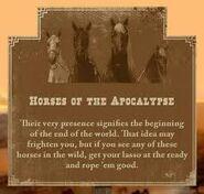 Les Quatre Chevaux de l'Apocalypse02