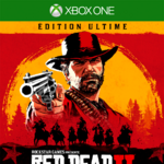 Red Dead Redemption II21.png