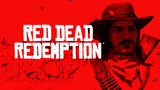 Services dans Red Dead Redemption