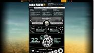 Rockstar Games Social Club03