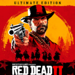 Red Dead Redemption II11.png