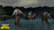 Undead Nightmare31