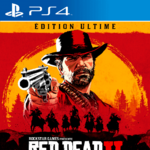 Red Dead Redemption II15.png