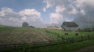Guthrie Farm04