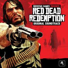 Red Dead Redemption03.jpg