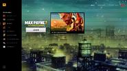 Rockstar Games Launcher08