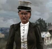 Elizabeth Thornton01