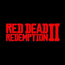 Red Dead Redemption II37.jpg