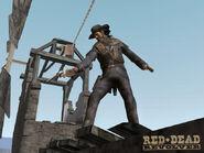 Red Dead Revolver16