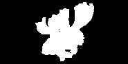 Orignal légendaire01