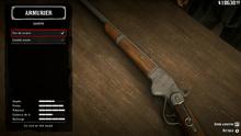 Carabine à répétition08.png