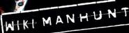https://manhunt.fandom