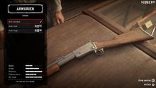 Fusil à petit gibier10.png