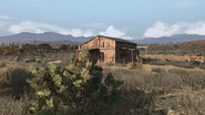 Critchley's Ranch05