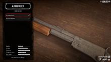 Fusil à petit gibier05.png