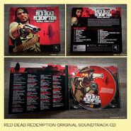 Red Dead Redemption04