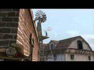 Red Dead Redemption - Mode Exploration Multijoueur