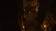 Catacombes d'Escalera02