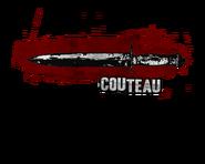 Couteau de lancer04