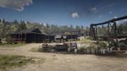 Heartland Oil Fields03