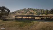 MacFarlane's Ranch14