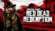 Red Dead Redemption06